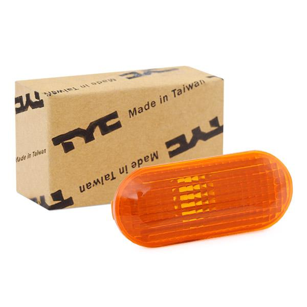 Blinkleuchte TYC 18-0467-01-2 einkaufen