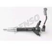 OEM Injector Nozzle DENSO DCRI200110