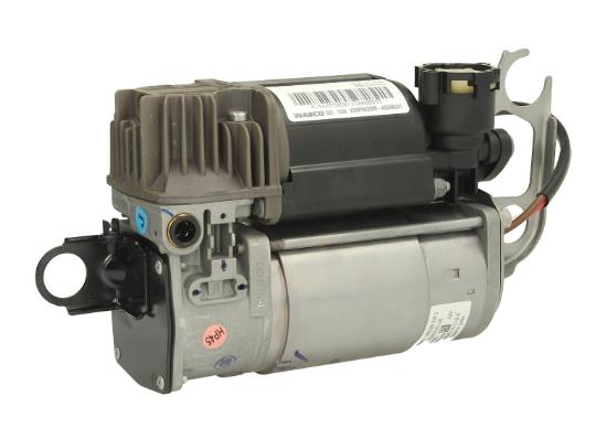 Luftfahrwerk Kompressor 415 403 305 0 WABCO 415 403 305 0 in Original Qualität