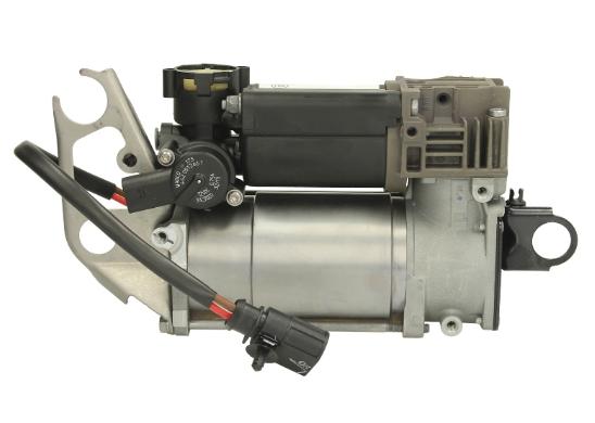 Kompressor, Druckluftanlage WABCO 415 403 305 0 Bewertung