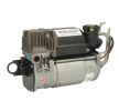 OEM Compressor, compressed air system 415 403 305 0 from WABCO