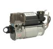 OEM Kompressor, tryckluftssystem 415 403 305 0 från WABCO