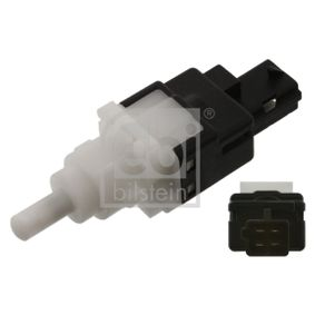 Brake Light Switch 37579 PUNTO (188) 1.2 16V 80 MY 2004