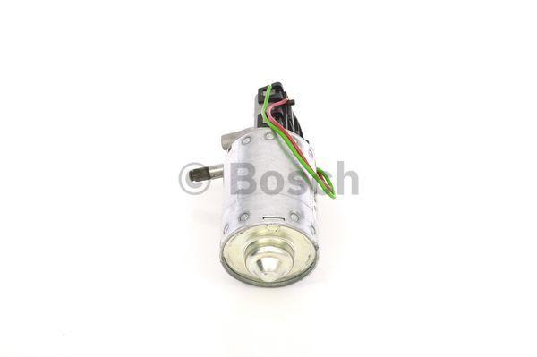 Wischermotor BOSCH F 006 B20 092 Bewertung