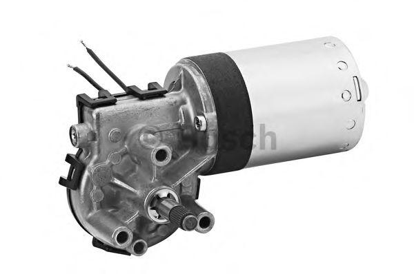 F 006 B20 092 BOSCH del fabricante hasta - 20% de descuento!