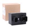 Relé de precalentamiento FIAT Ducato Furgón (250_, 290_) 2019 Año 7020990 BOSCH