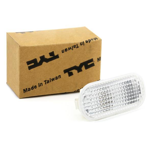 Blinkleuchte TYC 18-0467-11-2 einkaufen