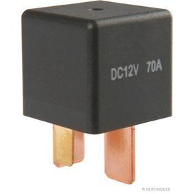 Steuergerät, Glühzeit Spannung: 12V mit OEM-Nummer 36860 4X000
