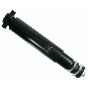 Stoßdämpfer mit OEM-Nummer 21468510