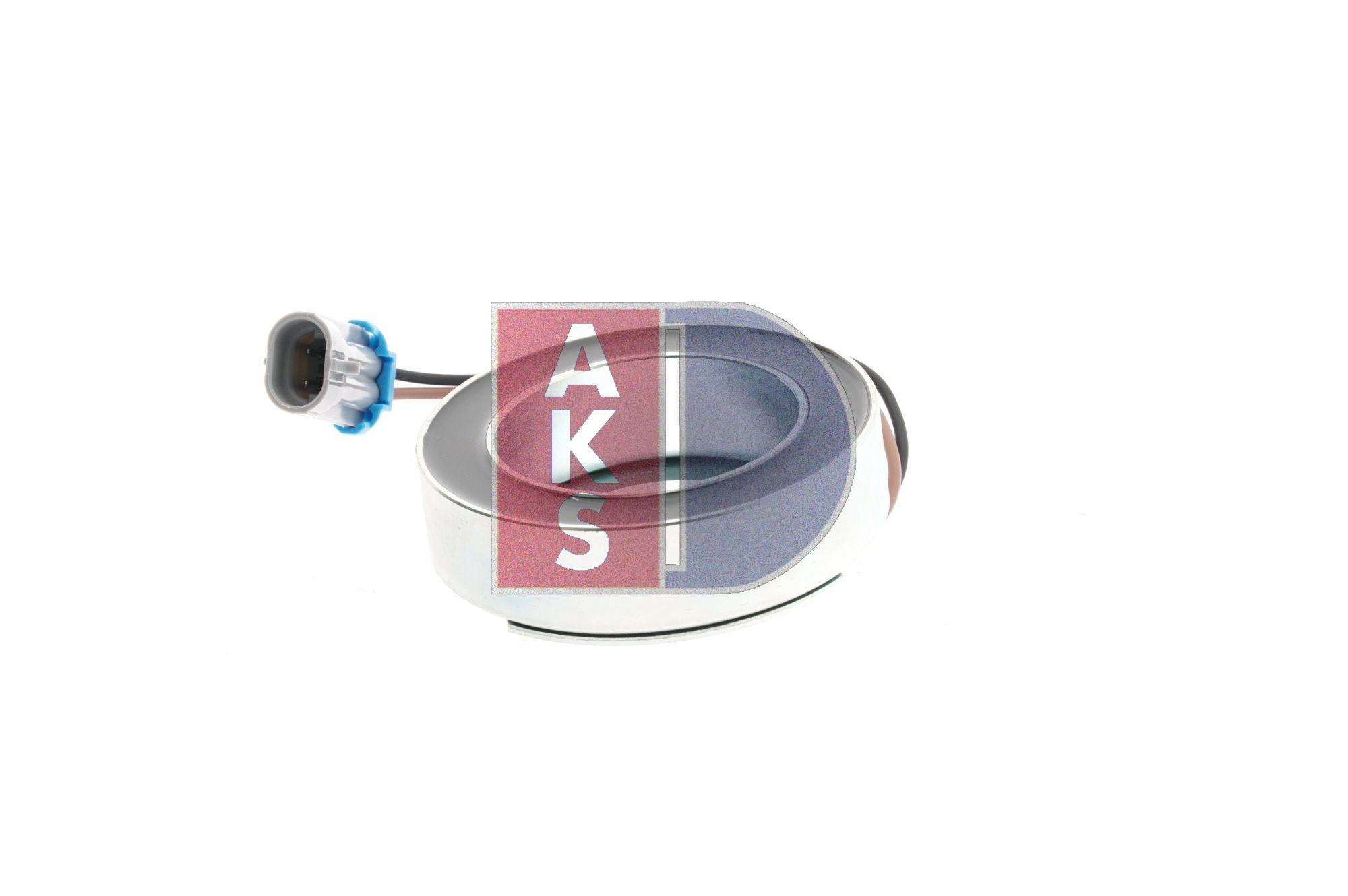 Image of AKS DASIS Bobina, Compressore- Innesto 4044455498711
