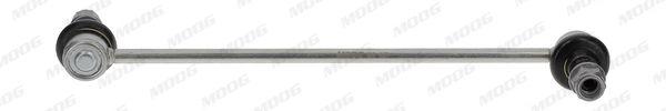 Bieleta de Suspensión OP-LS-0515 MOOG OP-LS-0515 en calidad original