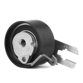 Water Pump + Timing Belt Kit GATES T43158 5414465981548