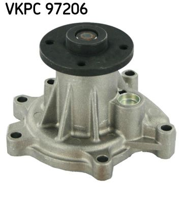 SKF  VKPC 97206 Wasserpumpe