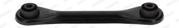 Suspension Arm FD-TC-0952 MOOG FD-TC-0952 original quality
