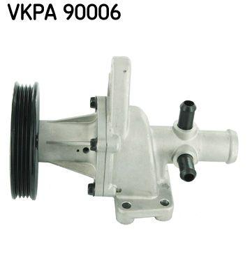 SKF  VKPA 90006 Wasserpumpe