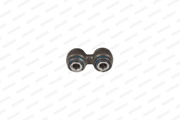 Pendelstütze MOOG BM-DS-4225 Bewertung
