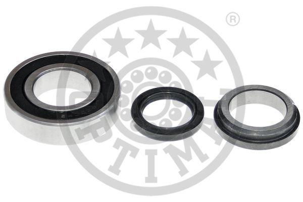Radlager & Radlagersatz OPTIMAL 682867 Bewertung