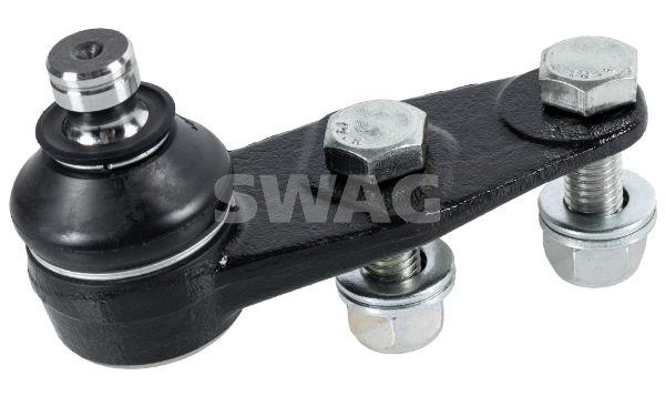 SWAG  60 92 2410 Trag- / Führungsgelenk Konusmaß: 16mm