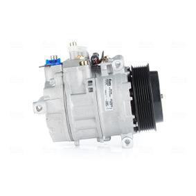 Klimakompressor Art. Nr. 89200 120,00€