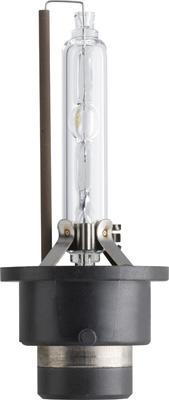 Lámpara, faro de carretera PHILIPS 36477433 evaluación