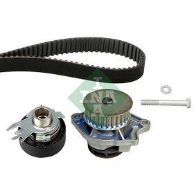 Pompe à eau + kit de courroie de distribution N° d'article 530 0199 30 120,00€