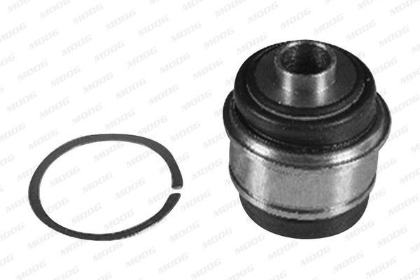 MOOG BM-SB-3694 EAN:4044197329595 Shop