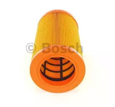 Filter BOSCH F 026 400 194 Bewertung