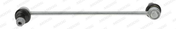 Bieleta de Suspensión FD-LS-3667 MOOG FD-LS-3667 en calidad original