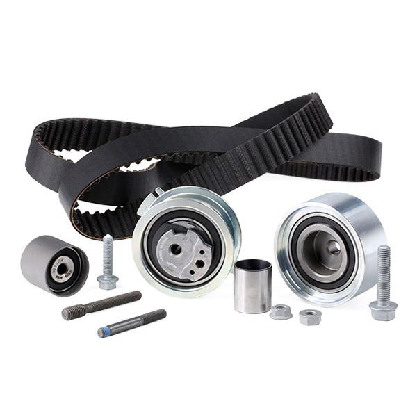 Cam Belt & Cam Belt Kit GATES T41229 5414465011726