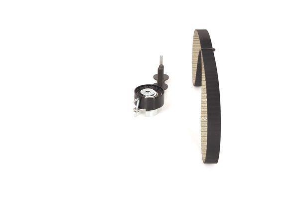 Timing Belt & Timing Belt Kit BOSCH 1 987 948 952 rating