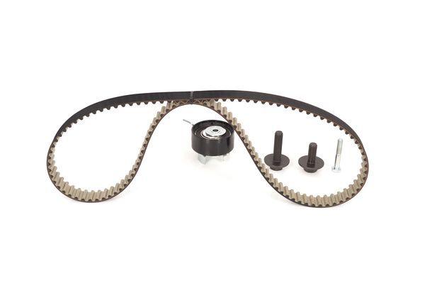 Cam Belt & Cam Belt Kit BOSCH 1987948952 expert knowledge