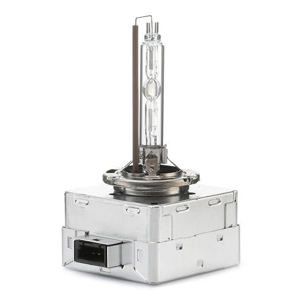 85415VIC1 PHILIPS tillverkarens upp till - 25% rabatt!