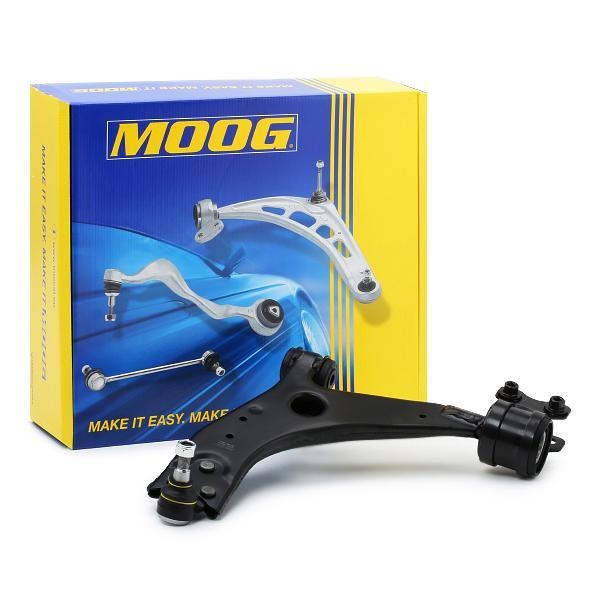 Barra oscilante, suspensión de ruedas MOOG VV-WP-4871 obtener