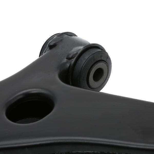 VV-WP-4871 MOOG del fabricante hasta - 26% de descuento!