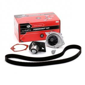 Water pump and timing belt kit Article № KP15552XS £ 140,00