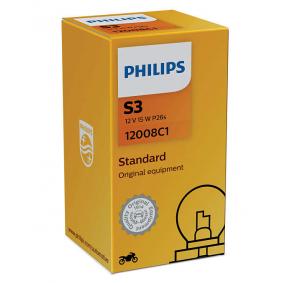 PHILIPS 77394430 Bewertung