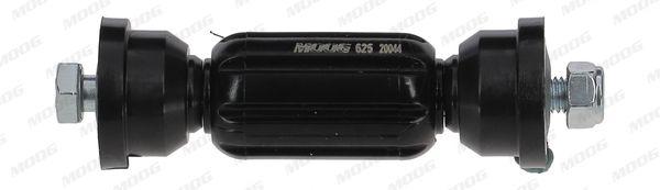 Koppelstange FD-LS-0122 MOOG FD-LS-0122 in Original Qualität