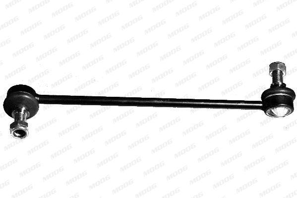 MOOG  OP-LS-4877 Koppelstange Länge: 285,5mm