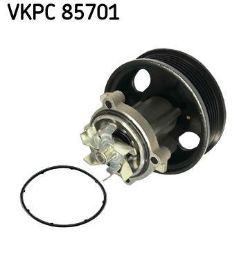 SKF VKPC85701 EAN:7316575471170 Shop