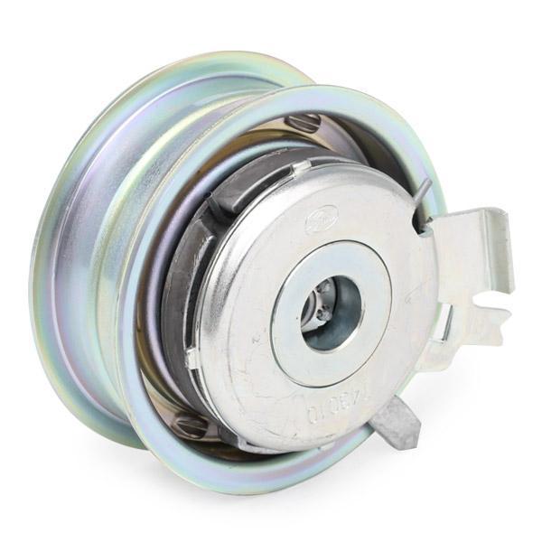 Водна помпа+ к-кт ангренажен ремък GATES T43010 5414465981319