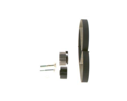 Timing Belt & Timing Belt Kit BOSCH 1 987 948 961 rating