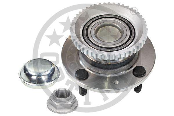 Radlager 922219 OPTIMAL 922219 in Original Qualität
