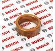 Buchse BOSCH 1000301091 (1 000 301 091)
