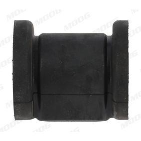 MOOG  FI-SB-1323 Lagerung, Lenker Innendurchmesser: 17mm