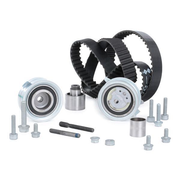 Cam Belt & Cam Belt Kit INA 530 0550 10 9001709812582