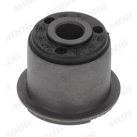 MOOG  CI-SB-1308 Lagerung, Lenker Innendurchmesser: 12,1mm