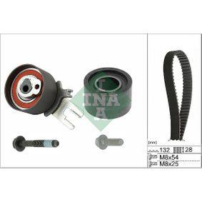 INA 530058210 EAN:4005108826978 Shop
