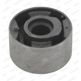 Lagerung, Lenker Innendurchmesser: 18mm mit OEM-Nummer 31 12 9 059 288