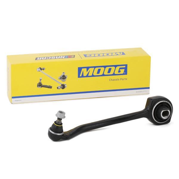 Lenker, Radaufhängung MOOG ME-TC-0987 einkaufen