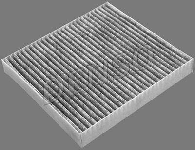Filtro, aire habitáculo DENSO DCF344K 8717613017166
